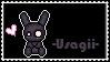 -usagii- by VictoUsagi-chan