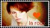 I love La Roux by VictoUsagi-chan