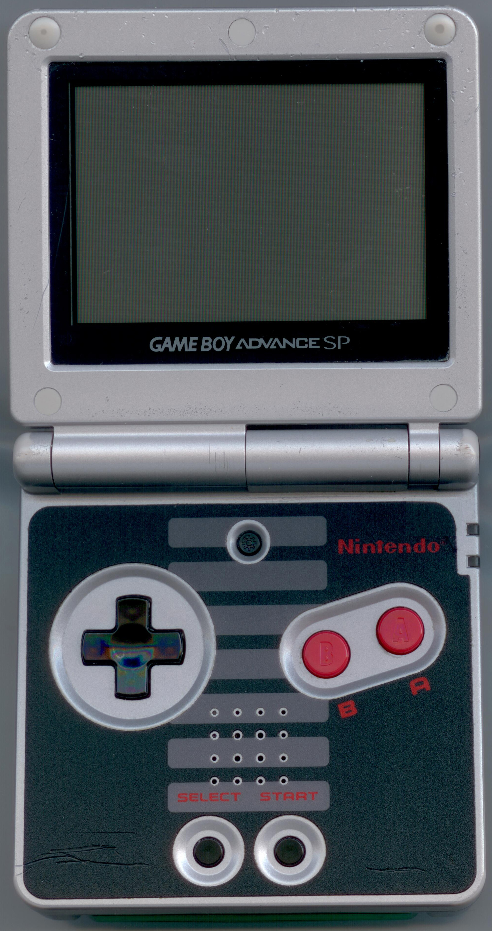 Game boy advance nude skins xxx video