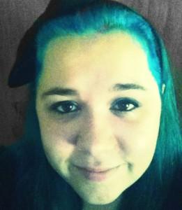 Ponycide's Profile Picture