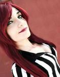 Sweet Katarina
