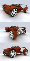 OverRider ATV Concept - FINAL