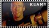Keamy by freeburgfreak
