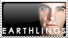 Earthlings by freeburgfreak