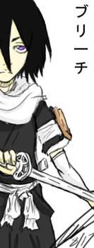 Rukia folder icon v2