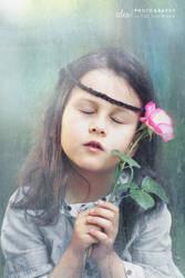 Dream I by pollina