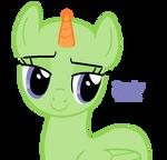 Pony Base #1