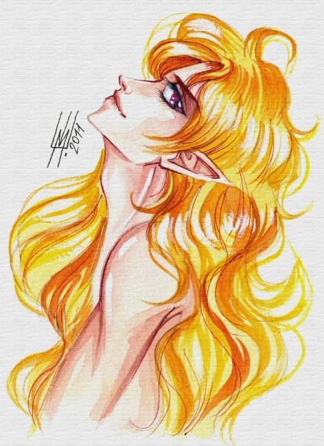 http://fc00.deviantart.net/fs71/f/2011/107/4/c/sk__elle_golden_by_streight-d3e81hn.jpg