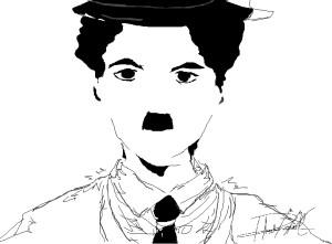 bertready's Profile Picture