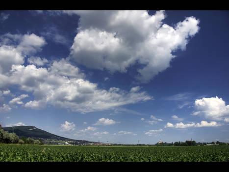 Nitra: Saga continues _HDR_