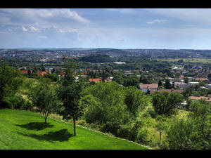 Nirta city _HDR_
