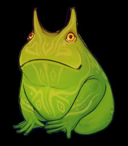 GeminiKari's Profile Picture