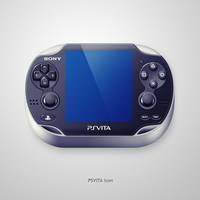 psvita by petque
