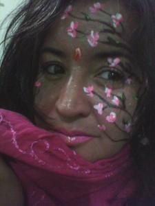 Gigibelly's Profile Picture