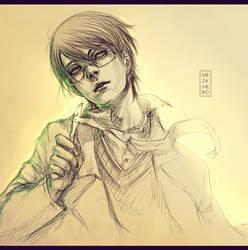 Dr. Death by Mezamero