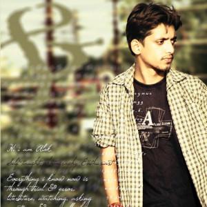 pixelgardenstudios's Profile Picture