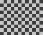 Black and White_Chalk Charcoal