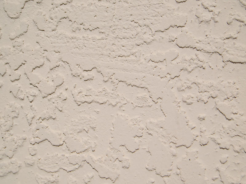 Stucco 2 by nitch-stock