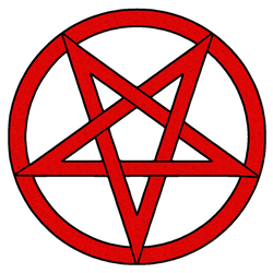 The Devil May Care