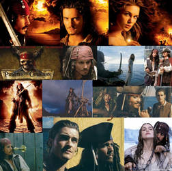 pirates_of_the_caribbean by MeTheObscure