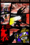 THE RUSTY DEEP by Transformers-Mosaic