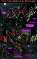 Alt Perspective by Transformers-Mosaic