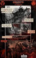 Shogun by Transformers-Mosaic