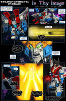 In Thy Image by Transformers-Mosaic