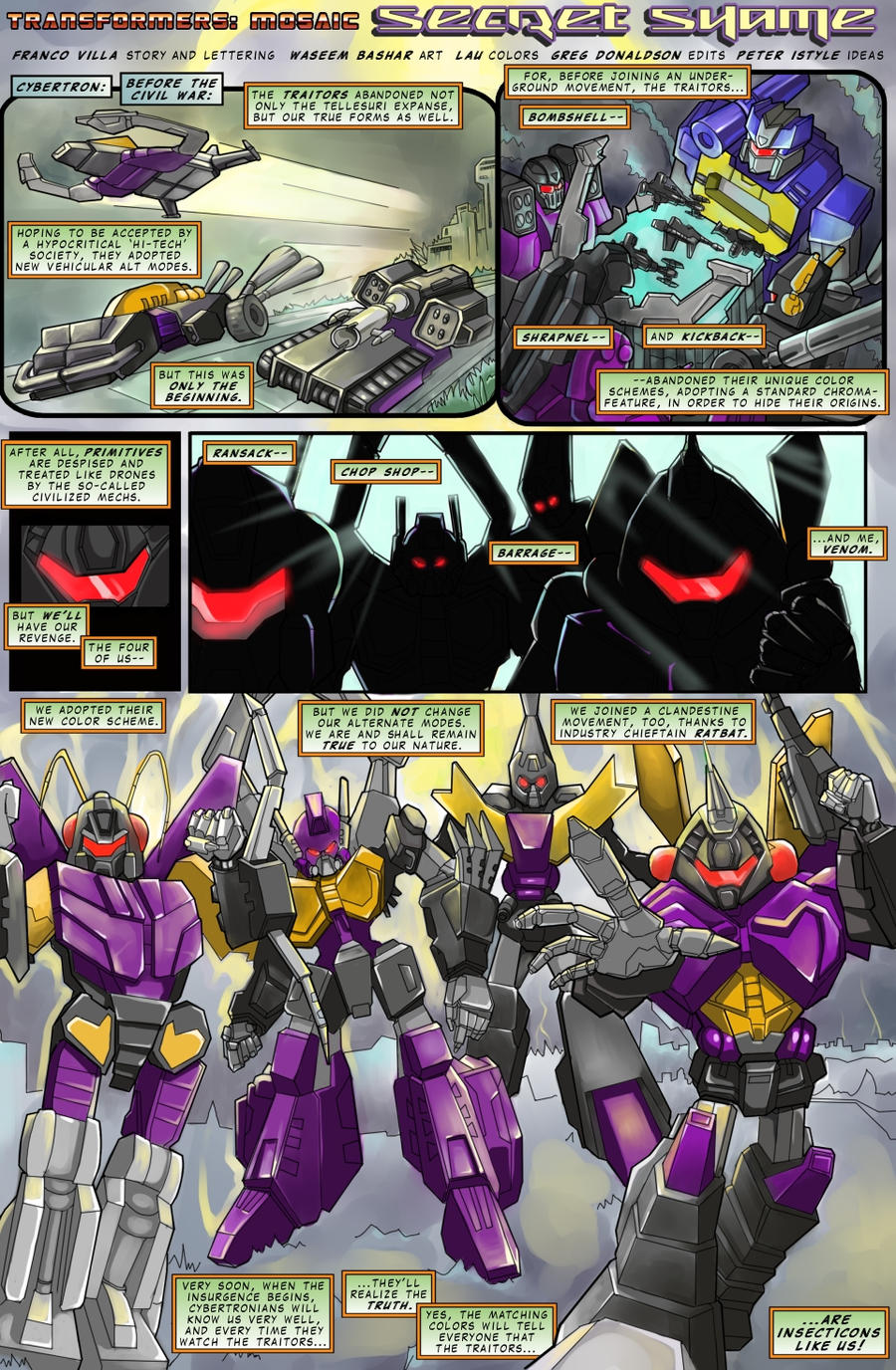 Secret Shame by Transformers-Mosaic