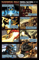 Prime Factors - Part Two by Transformers-Mosaic