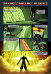 DESTINY by Transformers-Mosaic