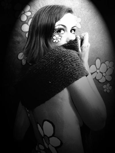 sanne-de-haan's Profile Picture