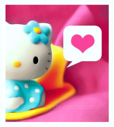 http://fc03.deviantart.com/fs13/f/2007/046/d/6/Mich_Lieben_by_CareKillsKitty_by_I_heart_HelloKitty.jpg
