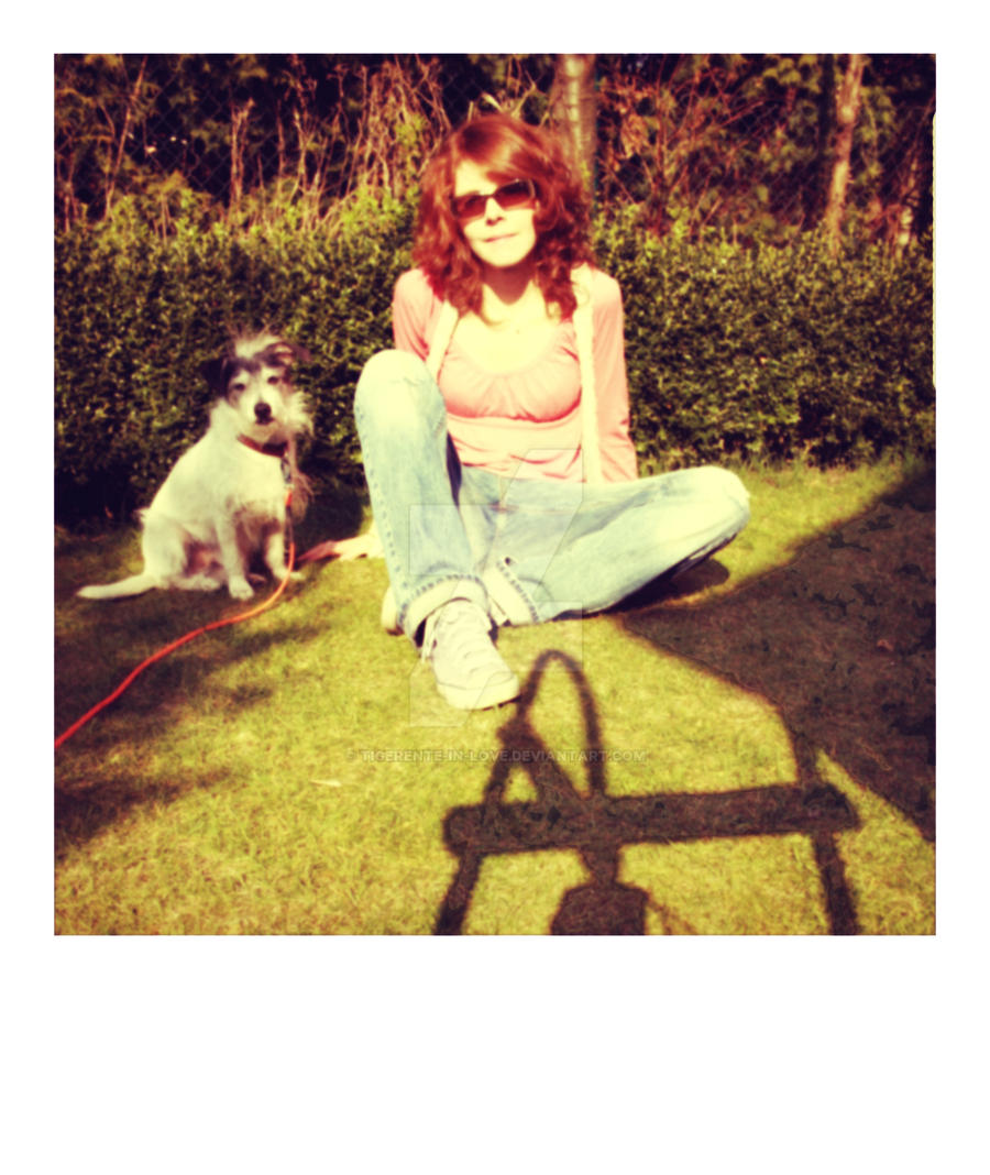 Tigerente-in-love's Profile Picture