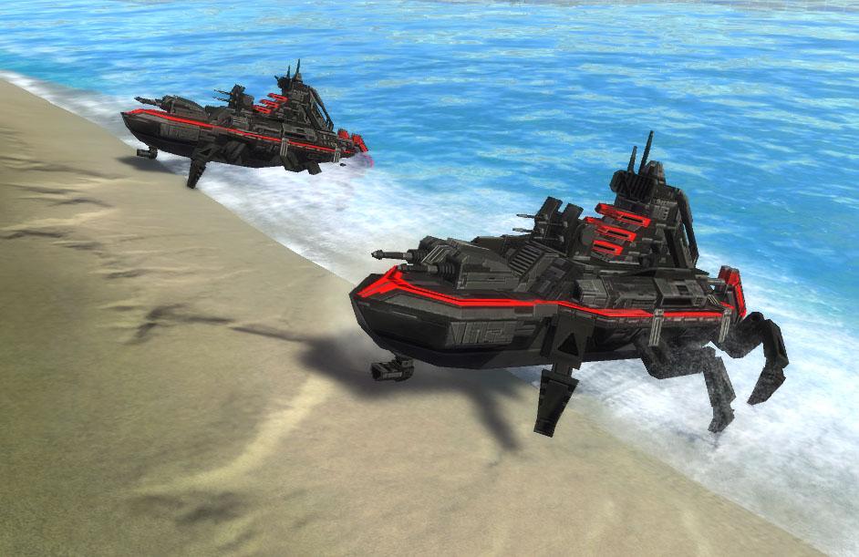 salem_class_destroyers_by_lolmanic45-d41