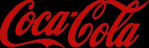 Coca-cola logo by LOLMANIC45