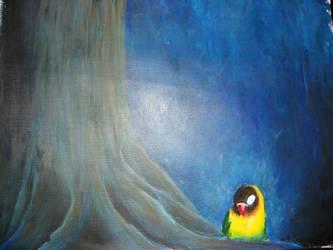 Berth by Circa-Duck