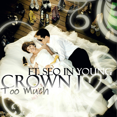 crown seo in young relationship problems