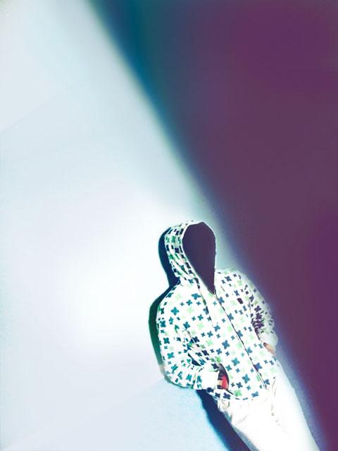HNDRNT26's Profile Picture