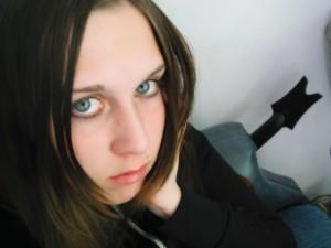 XxLonelyStarxX's Profile Picture