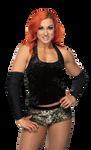 Becky Lynch 2017