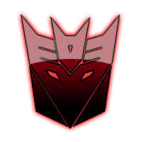 Decepticon_Logo_by_Shalweas.png