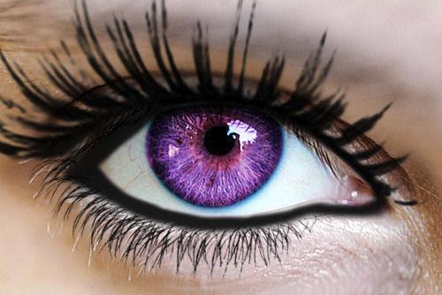 eyeliner explore eyeliner on deviantart. Black Bedroom Furniture Sets. Home Design Ideas