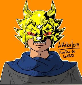 Akebilon's Profile Picture