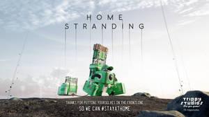 Home Stranding