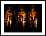 Balsamas Bottles