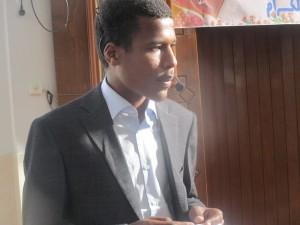 mostafastitan's Profile Picture