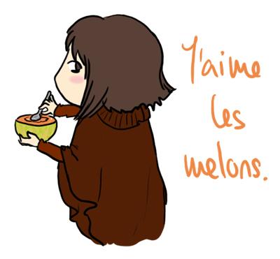 delia-lama's Profile Picture