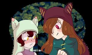 hello darling[GIFT]