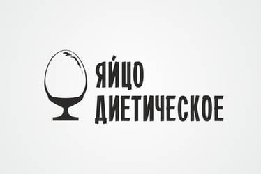 Bremenskie musikanti by AntonFrank